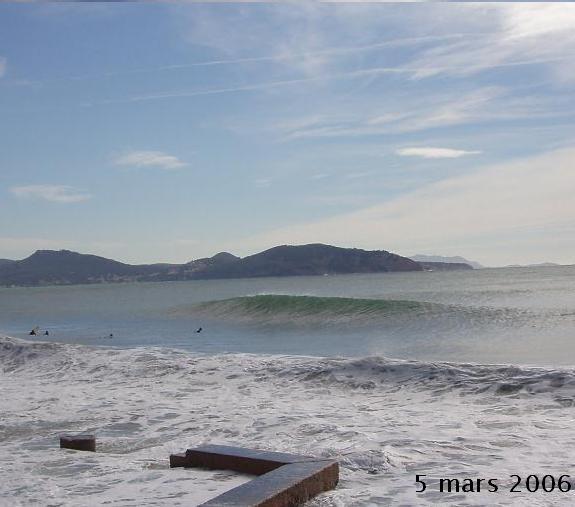photo de surf 728